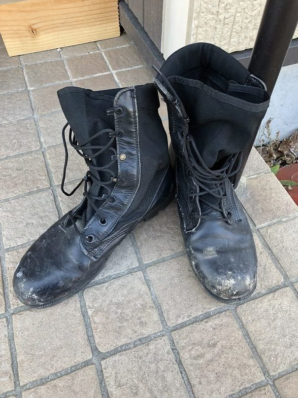 グランズレメディ 足 ニオイ 臭い 匂い におい 臭い消し 臭い対策 靴の臭い くさい クサい